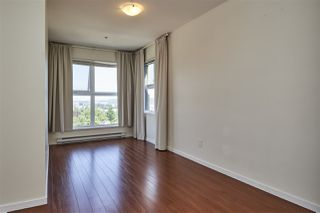 """Photo 2: 701 415 E COLUMBIA Street in New Westminster: Sapperton Condo for sale in """"San Marino"""" : MLS®# R2388782"""