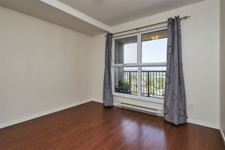"""Photo 13: 701 415 E COLUMBIA Street in New Westminster: Sapperton Condo for sale in """"San Marino"""" : MLS®# R2388782"""