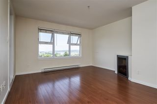 """Photo 5: 701 415 E COLUMBIA Street in New Westminster: Sapperton Condo for sale in """"San Marino"""" : MLS®# R2388782"""