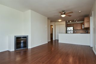 """Photo 7: 701 415 E COLUMBIA Street in New Westminster: Sapperton Condo for sale in """"San Marino"""" : MLS®# R2388782"""