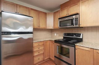 """Photo 9: 701 415 E COLUMBIA Street in New Westminster: Sapperton Condo for sale in """"San Marino"""" : MLS®# R2388782"""
