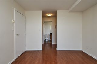 """Photo 14: 701 415 E COLUMBIA Street in New Westminster: Sapperton Condo for sale in """"San Marino"""" : MLS®# R2388782"""
