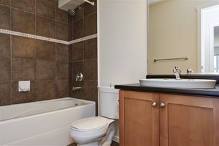 """Photo 4: 701 415 E COLUMBIA Street in New Westminster: Sapperton Condo for sale in """"San Marino"""" : MLS®# R2388782"""