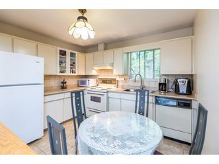 Photo 6: 3185 MARINER Way in Coquitlam: Ranch Park House for sale : MLS®# R2391328