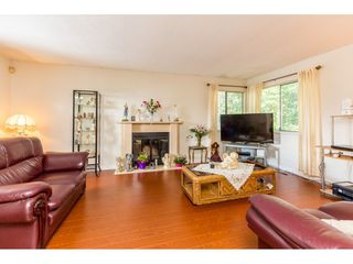 Photo 4: 3185 MARINER Way in Coquitlam: Ranch Park House for sale : MLS®# R2391328