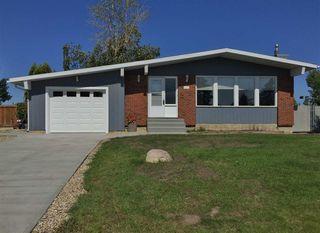 Main Photo: 4202 37 Avenue: Leduc House for sale : MLS®# E4170750