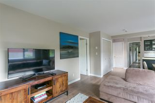 """Photo 7: 303 1166 W 11TH Avenue in Vancouver: Fairview VW Condo for sale in """"Westview Place"""" (Vancouver West)  : MLS®# R2403885"""