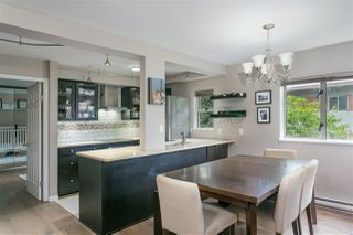 """Photo 2: 303 1166 W 11TH Avenue in Vancouver: Fairview VW Condo for sale in """"Westview Place"""" (Vancouver West)  : MLS®# R2403885"""