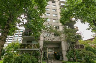 """Photo 17: 303 1166 W 11TH Avenue in Vancouver: Fairview VW Condo for sale in """"Westview Place"""" (Vancouver West)  : MLS®# R2403885"""