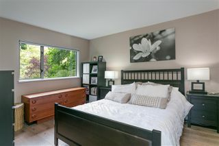 """Photo 8: 303 1166 W 11TH Avenue in Vancouver: Fairview VW Condo for sale in """"Westview Place"""" (Vancouver West)  : MLS®# R2403885"""