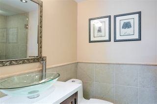 """Photo 10: 303 1166 W 11TH Avenue in Vancouver: Fairview VW Condo for sale in """"Westview Place"""" (Vancouver West)  : MLS®# R2403885"""