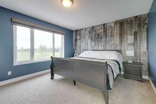Photo 16: 324 79 Street in Edmonton: Zone 53 House for sale : MLS®# E4173175