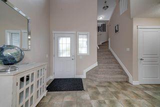 Photo 4: 324 79 Street in Edmonton: Zone 53 House for sale : MLS®# E4173175