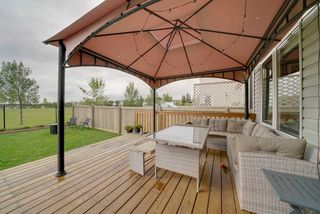 Photo 27: 324 79 Street in Edmonton: Zone 53 House for sale : MLS®# E4173175