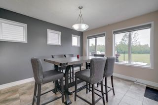 Photo 10: 324 79 Street in Edmonton: Zone 53 House for sale : MLS®# E4173175