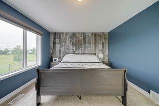 Photo 17: 324 79 Street in Edmonton: Zone 53 House for sale : MLS®# E4173175