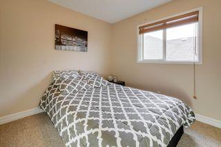 Photo 22: 324 79 Street in Edmonton: Zone 53 House for sale : MLS®# E4173175