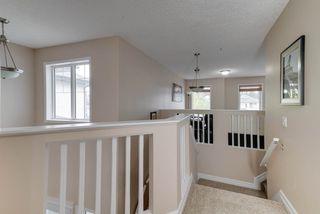 Photo 13: 324 79 Street in Edmonton: Zone 53 House for sale : MLS®# E4173175