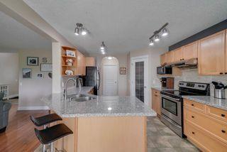 Photo 8: 324 79 Street in Edmonton: Zone 53 House for sale : MLS®# E4173175