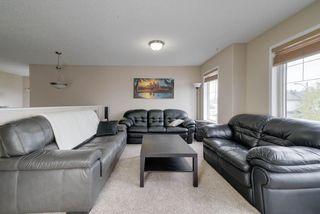 Photo 14: 324 79 Street in Edmonton: Zone 53 House for sale : MLS®# E4173175