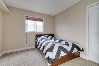 Photo 21: 324 79 Street in Edmonton: Zone 53 House for sale : MLS®# E4173175