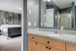 Photo 20: 324 79 Street in Edmonton: Zone 53 House for sale : MLS®# E4173175