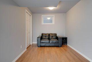 Photo 25: 324 79 Street in Edmonton: Zone 53 House for sale : MLS®# E4173175