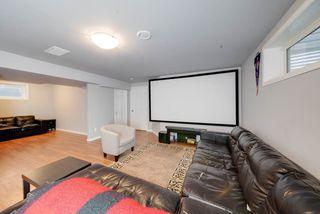 Photo 24: 324 79 Street in Edmonton: Zone 53 House for sale : MLS®# E4173175