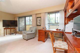 Photo 7: 210 1610 Jubilee Ave in VICTORIA: Vi Jubilee Condo Apartment for sale (Victoria)  : MLS®# 826899