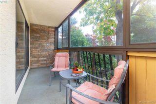 Photo 21: 210 1610 Jubilee Ave in VICTORIA: Vi Jubilee Condo Apartment for sale (Victoria)  : MLS®# 826899