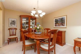 Photo 10: 210 1610 Jubilee Ave in VICTORIA: Vi Jubilee Condo for sale (Victoria)  : MLS®# 826899