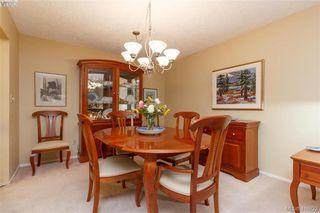 Photo 10: 210 1610 Jubilee Ave in VICTORIA: Vi Jubilee Condo Apartment for sale (Victoria)  : MLS®# 826899
