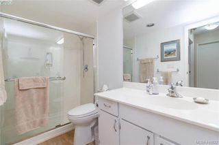 Photo 20: 210 1610 Jubilee Ave in VICTORIA: Vi Jubilee Condo Apartment for sale (Victoria)  : MLS®# 826899