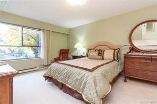 Photo 15: 210 1610 Jubilee Ave in VICTORIA: Vi Jubilee Condo Apartment for sale (Victoria)  : MLS®# 826899