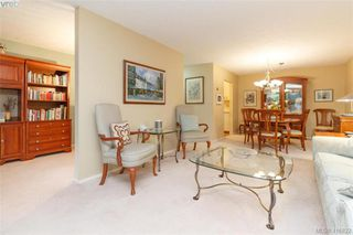 Photo 5: 210 1610 Jubilee Ave in VICTORIA: Vi Jubilee Condo for sale (Victoria)  : MLS®# 826899
