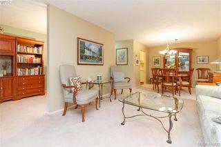 Photo 5: 210 1610 Jubilee Ave in VICTORIA: Vi Jubilee Condo Apartment for sale (Victoria)  : MLS®# 826899