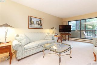 Photo 4: 210 1610 Jubilee Ave in VICTORIA: Vi Jubilee Condo for sale (Victoria)  : MLS®# 826899