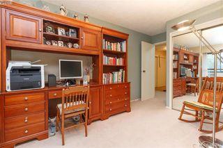 Photo 6: 210 1610 Jubilee Ave in VICTORIA: Vi Jubilee Condo Apartment for sale (Victoria)  : MLS®# 826899