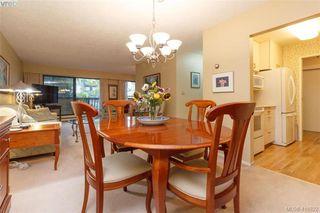 Photo 11: 210 1610 Jubilee Ave in VICTORIA: Vi Jubilee Condo Apartment for sale (Victoria)  : MLS®# 826899