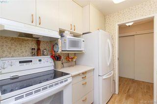 Photo 12: 210 1610 Jubilee Ave in VICTORIA: Vi Jubilee Condo Apartment for sale (Victoria)  : MLS®# 826899