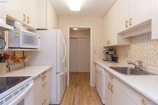 Photo 13: 210 1610 Jubilee Ave in VICTORIA: Vi Jubilee Condo Apartment for sale (Victoria)  : MLS®# 826899
