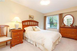 Photo 18: 210 1610 Jubilee Ave in VICTORIA: Vi Jubilee Condo Apartment for sale (Victoria)  : MLS®# 826899