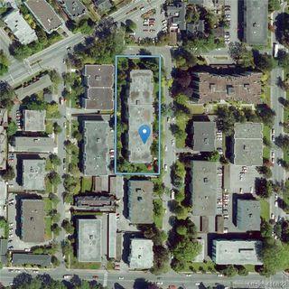 Photo 22: 210 1610 Jubilee Ave in VICTORIA: Vi Jubilee Condo Apartment for sale (Victoria)  : MLS®# 826899