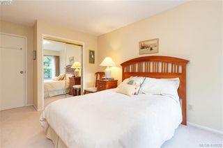 Photo 19: 210 1610 Jubilee Ave in VICTORIA: Vi Jubilee Condo Apartment for sale (Victoria)  : MLS®# 826899