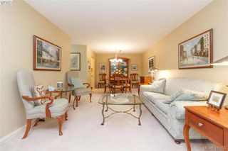 Photo 8: 210 1610 Jubilee Ave in VICTORIA: Vi Jubilee Condo Apartment for sale (Victoria)  : MLS®# 826899