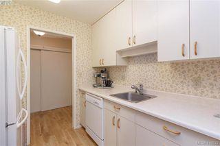 Photo 14: 210 1610 Jubilee Ave in VICTORIA: Vi Jubilee Condo Apartment for sale (Victoria)  : MLS®# 826899