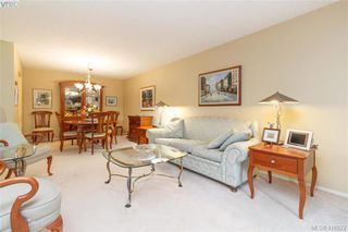 Photo 9: 210 1610 Jubilee Ave in VICTORIA: Vi Jubilee Condo for sale (Victoria)  : MLS®# 826899