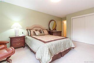 Photo 16: 210 1610 Jubilee Ave in VICTORIA: Vi Jubilee Condo Apartment for sale (Victoria)  : MLS®# 826899