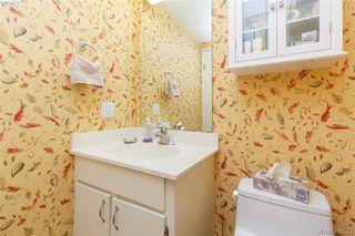 Photo 17: 210 1610 Jubilee Ave in VICTORIA: Vi Jubilee Condo Apartment for sale (Victoria)  : MLS®# 826899