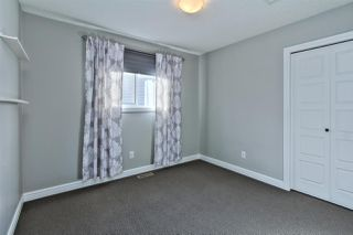 Photo 11: 576 178A Street in Edmonton: Zone 56 House for sale : MLS®# E4176855